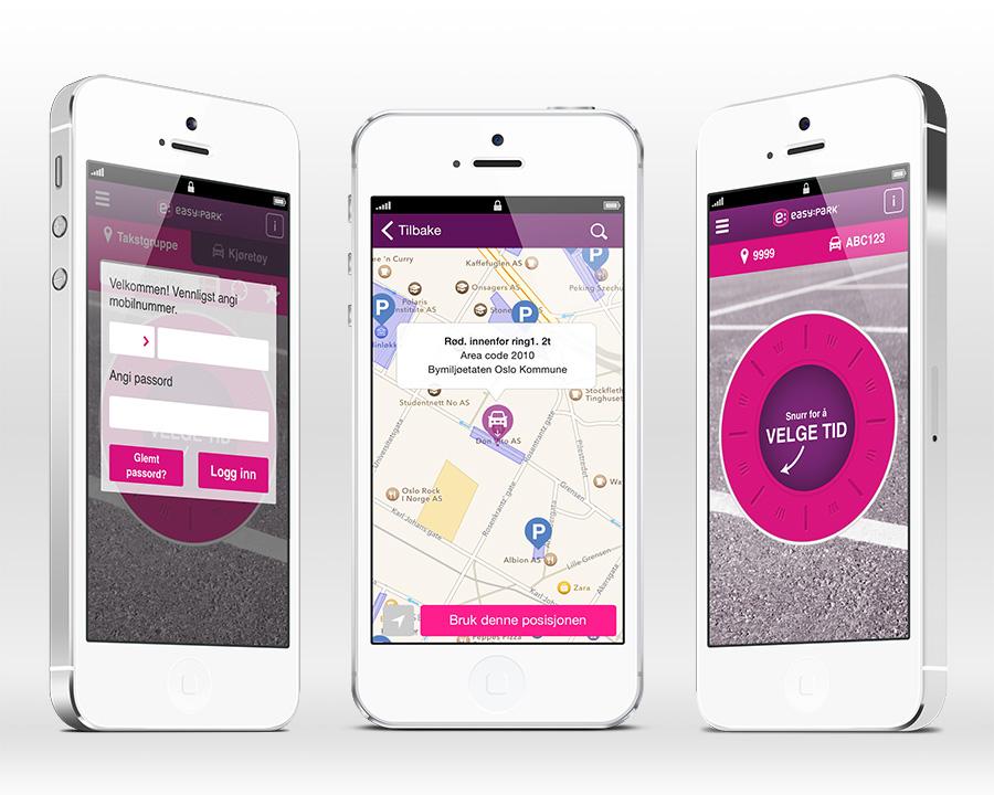 EasyPark_map-2014-900x720-NO